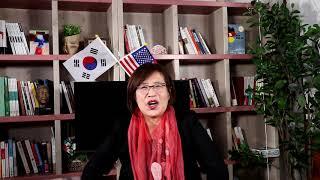 이애란의 제멋대로 논평;  美, 북한을 테러지원국으로 재지정하라(2017.11.20)