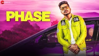 Phase (The Deepanshu Mathur) Mp3 Song Download