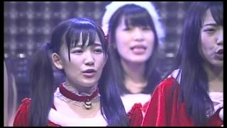 クリスマスのライブ全編はこちら https://www.alice-project.biz/goods/...