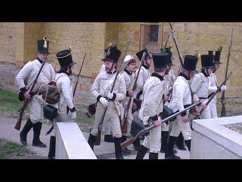 1814 - 2014 Bicentenaire de la bataille de Limonest (69)