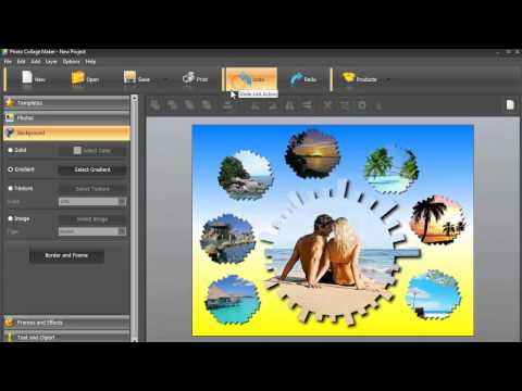 the-best-photo-collage-maker-for-windows