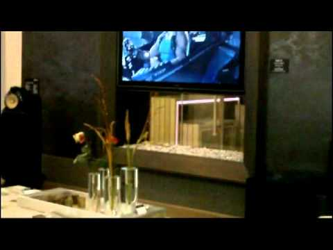 ... 2011 interieur styling tips woonkamer wit bruin.avi - YouTube