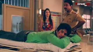 Suvreen Guggal: Shivin Narang and Heli Daruwala BTS clip