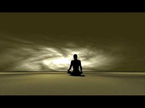 Music for Deep Meditation - Spirit of the Sound