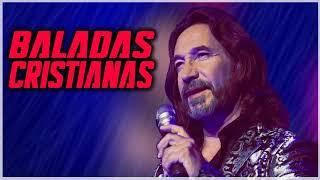 BALADAS CRISTIANAS AL ESTILO LOS BUKIS 2019