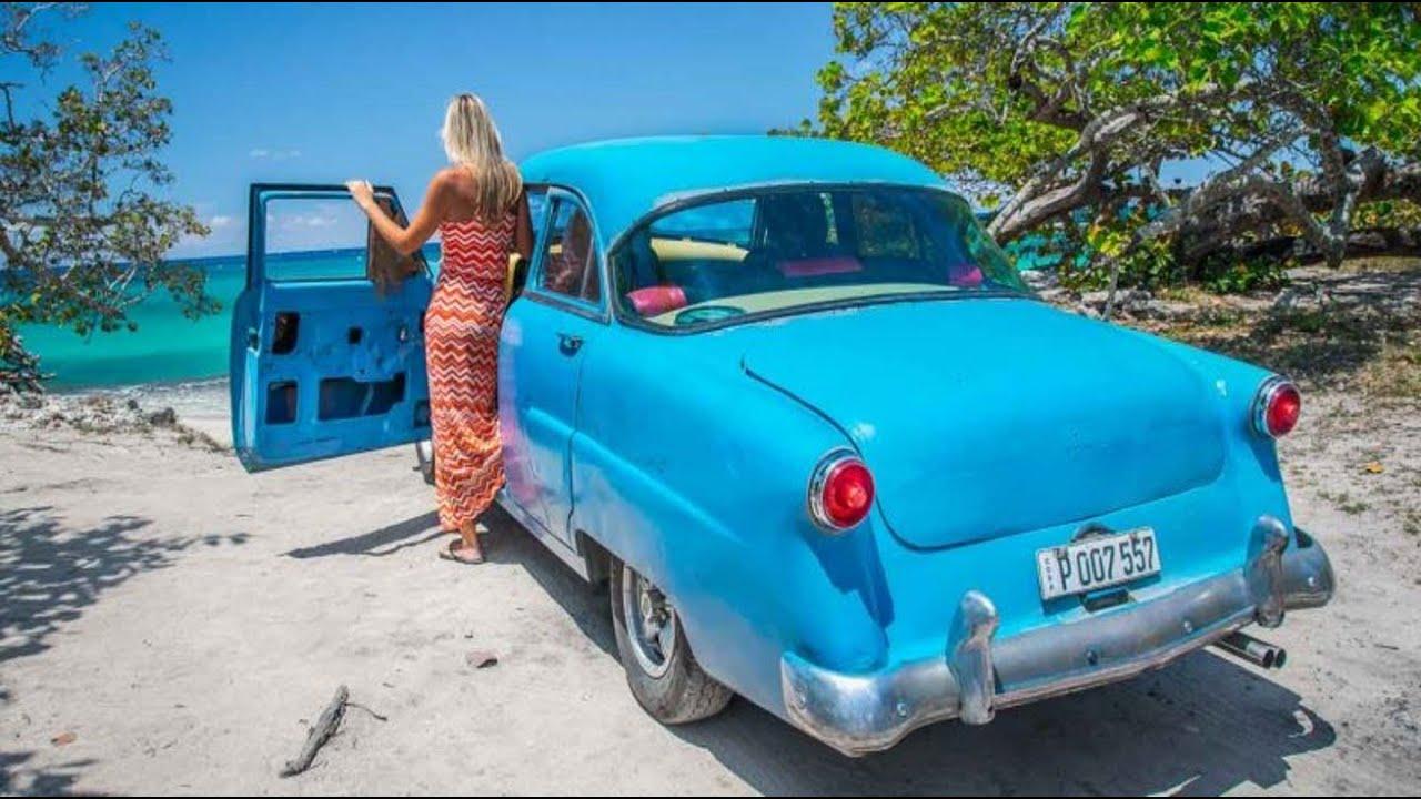 Cuban Cafe 2020  - The Very Best New Cuban Music