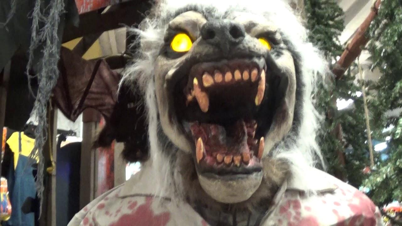 spirit halloween 2017 part 2 - Spirit Halloween Store Sacramento
