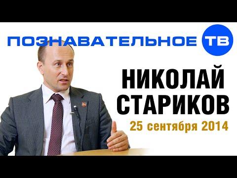ВТБ Банк Москвы