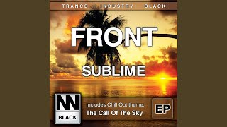 The Call Of Sky (Original Mix)