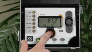FXL LX Lighting Transformer Product Guide