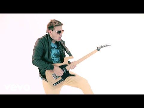 Omar Acedo - Yo Te Quiero