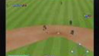 Still Gaming MLB POWER PROS PS2/Wii Review - SNAPSHOTS