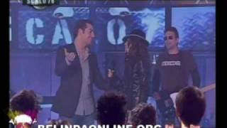 If We Were - Belinda - (Scalo76 Italia)