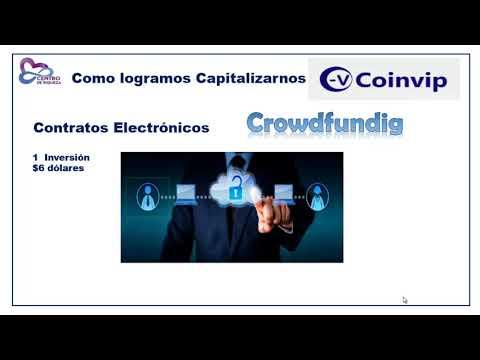 """Cómo Crear Una Cuenta de PayPal Tutorial Explicado Paso a Paso y desde """"0"""" from YouTube · Duration:  11 minutes 30 seconds"""