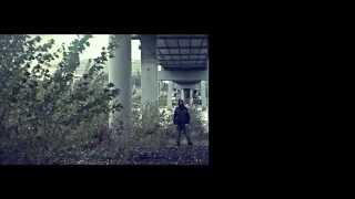 Паранойя и Ангедония - Время... (трейлер)