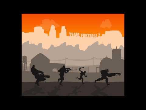 Клип Valve Studio Orchestra - MEDIC!