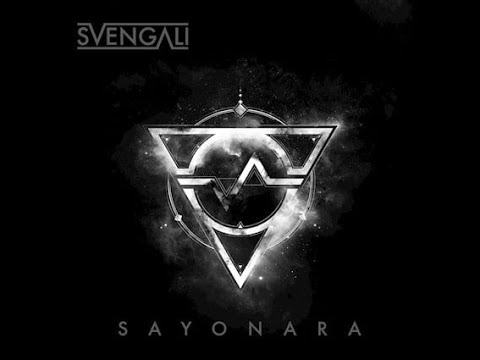 GBHBL Whiplash: Svengali – Sayonara Review