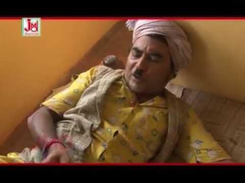 Deepak Meena Comedy !! Panya Sepat Ki Seting Vol 5  !!  Rajasthani 2017 Comedy !!