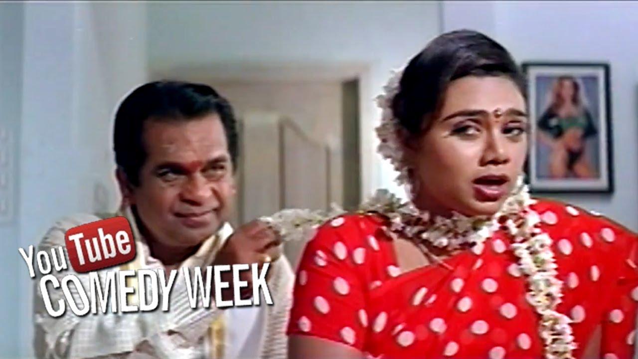 Aadivaram Aadavallaku Selavu Aadivaram Adavallaku Selavu Movie Brahmanandam Hilarious Comedy