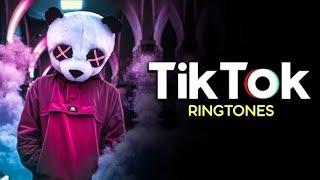 Https://bestringtonemobile.com/best-tik-tok-2020-2/ https://ringtone123.net/tik-tok-flute-ringtone-download new tik tok ringtone, ringtone 2019, ...