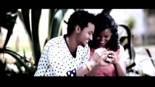 Ethiopia   Michael Lema   Libe Sira Feto   Official Music Video   New Ethiopian Music 2015 sMcqhuYgG