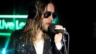 Rihanna - Stay ROCK Version By 30 Seconds To Mars
