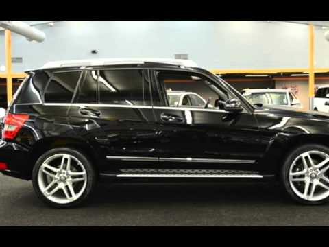 2010 mercedes benz glk glk350 4matic amg premium 1 pano nav cam dvd awd for sale in milwaukie. Black Bedroom Furniture Sets. Home Design Ideas
