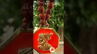 Manat Bhagva Dhyanat Bhagava,Bhagva Hindustan Whatsapp Status