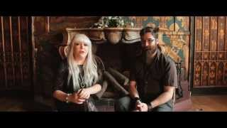 Video ALUNAH - Awakening The Forest (Introducing The Artwork) | Napalm Records download MP3, 3GP, MP4, WEBM, AVI, FLV Agustus 2018