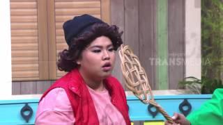 Download lagu OPERA VAN JAVA - SENGKETA TANAH MAT JAMPANG (24/2/17) 5-1