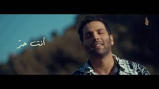 يحيى صويص - ميدلي كلنا مننجر / Kelna Mnenjar Medley Cover 2021 - Yahia Sweis