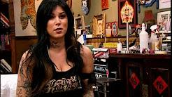 Beliebte Videos – Miami Ink – Tattoos fürs Leben