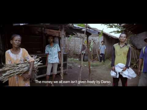 Turah Trailer | SGIFF 2016