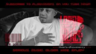Rah Black S.M.O.K.E SESSIONS Lord Have Mercy interview part 1 of 4