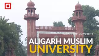 Documentary on Aligarh Muslim University