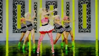 Shake Hip! / 倖田來未