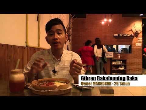 wisata-kuliner-solo:-ngemil-gaya-baru