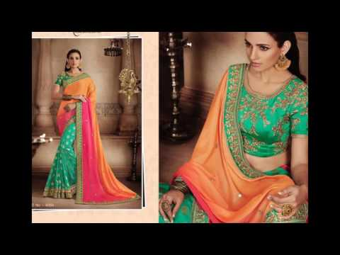 ZOHRA TEXTILES CORPORATION - A LEADING WHOLESALERS FROM SURAT AND MUMBAI - INDIA