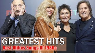 The Best Oldies Songs Of All Time, Greatest Hits Of 60's Old School Music Hits