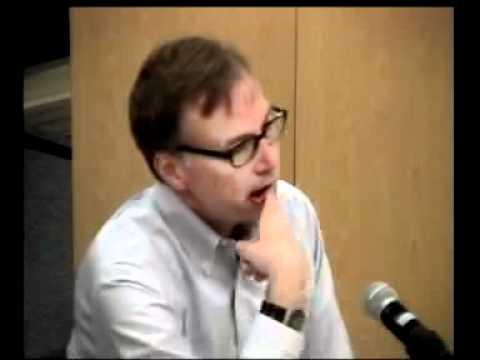 Steve Coll on Pakistan, China, and Saudi Arabia