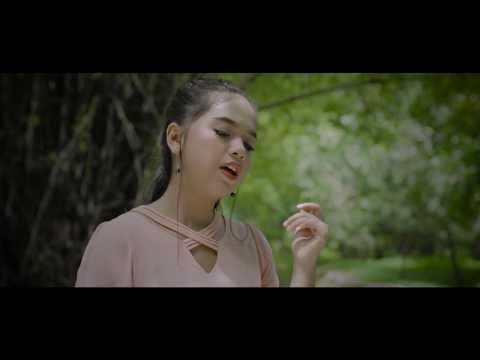 Rossa Feat. Pasha - Terlanjur Cinta ( Cover By Nabila Feat Jimy )