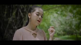 Rossa Feat. Pasha - Terlanjur Cinta (Cover By Nabila Feat Jimy)
