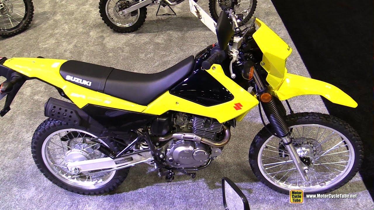 Suzuki Dr For Sale