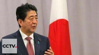видео Япония выразила протест учениям на Курилах (новости)