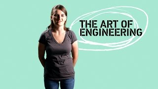 Boston University Annual Report 2014: The Art of Engineering
