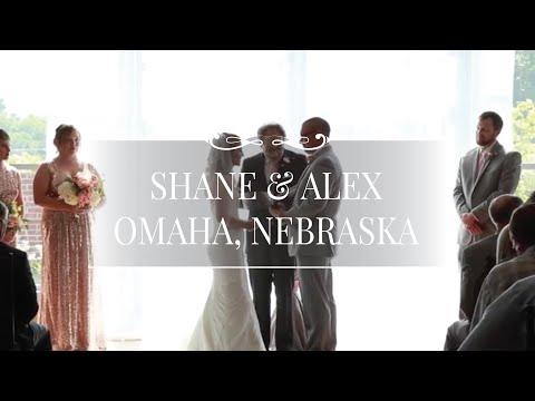 shane-&-alex's-wedding-at-noah's-event-venue-of-omaha,-nebraska