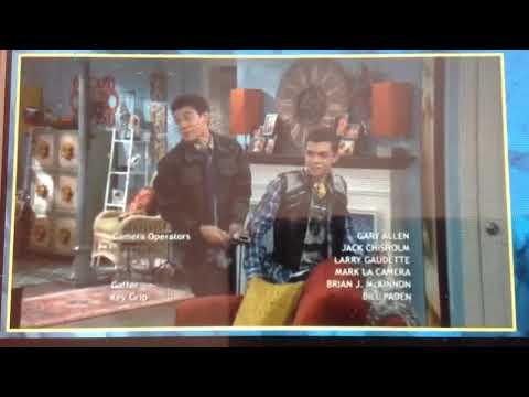 It's A Laugh Productions/Disney Channel Original (2011)