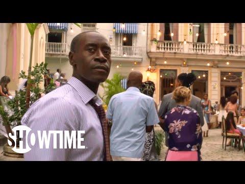 House Of Lies | Next On Episode 10 | Season 5