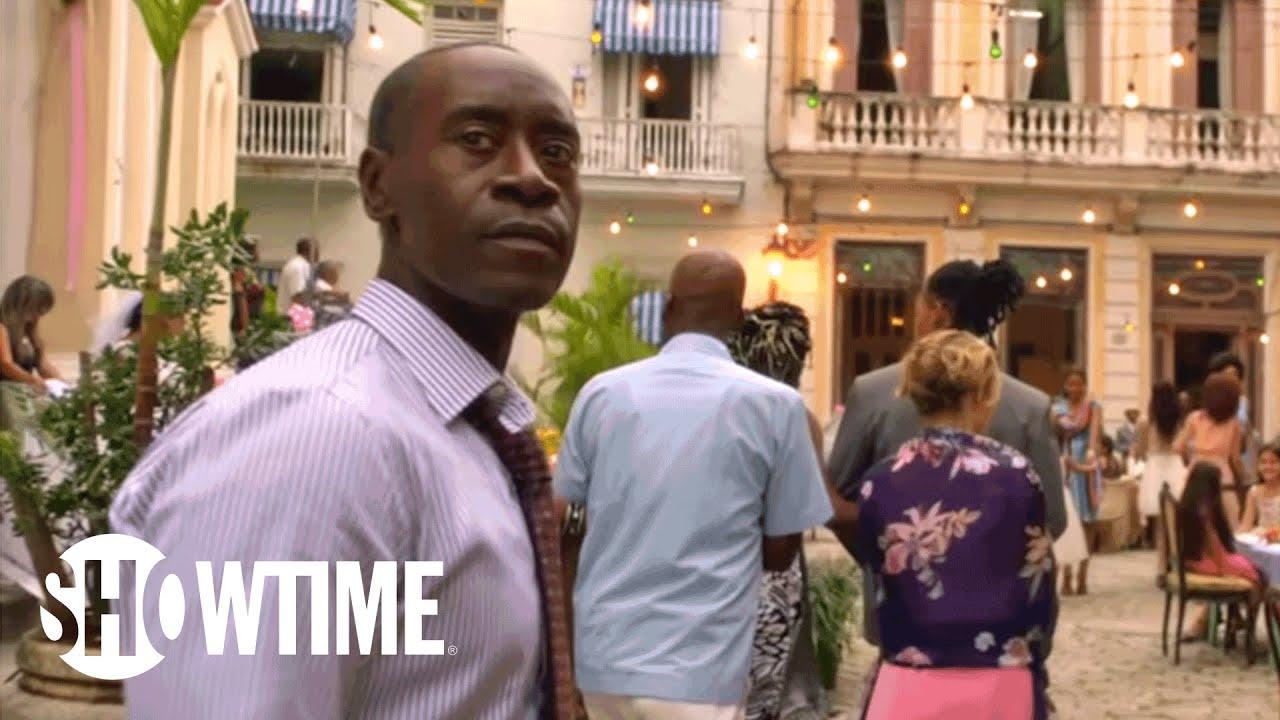 Download House of Lies | Next on Episode 10 | Season 5