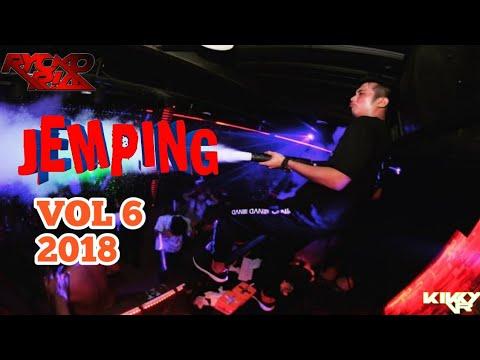 RR-STLYE VOL 6 2018 (DJ RYCKO RIA) JEMPING